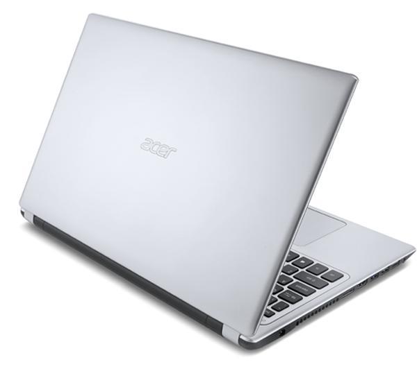 """<span class=""""toptagtitre"""">Promo 399€ ! </span>Acer Aspire V5-571P-33224G1TM à 584€, 15.6"""" tactile : Core i3 Ivy Bridge, 1000 Go, clavier rétro éclairé"""