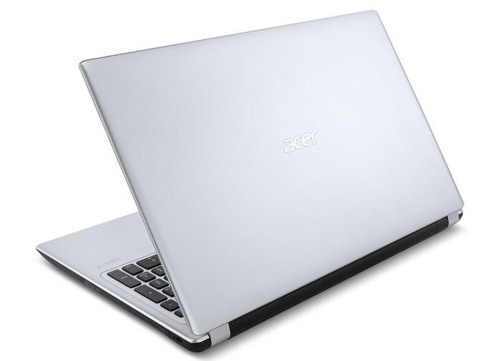 ACER NC-V5-571PG-73534G75MASS DRIVERS WINDOWS 7