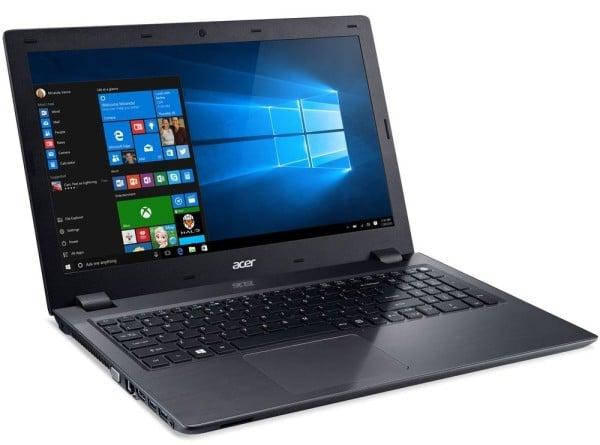 Acer Aspire V5-591G-54NE 1