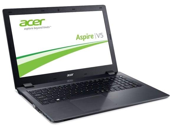 Acer Aspire V5-591G-54NE 3