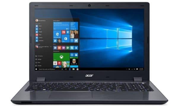 Acer Aspire V5-591G-55V5 1