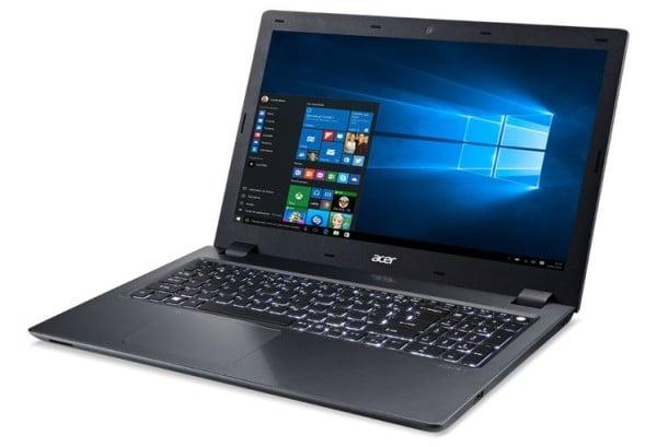 Acer Aspire V5-591G-56GL 1