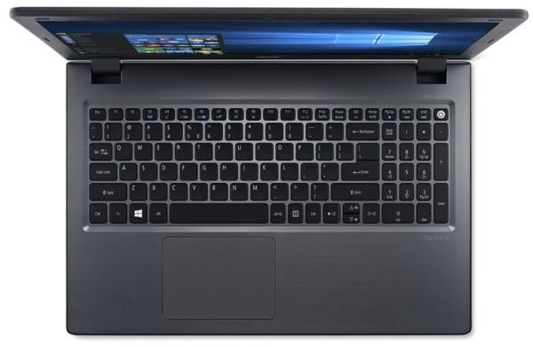 Acer Aspire V5-591G-56GL 3