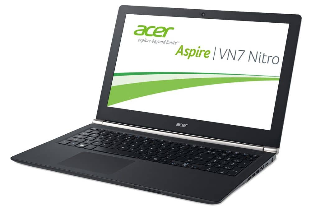 Acer Aspire VN7-571G-74PW 2