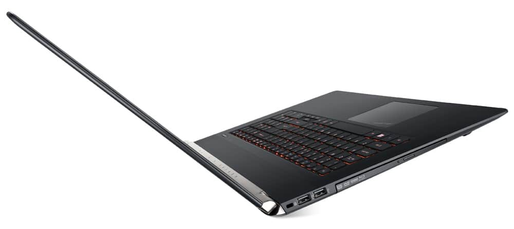 Acer Aspire VN7-571G-74PW 3