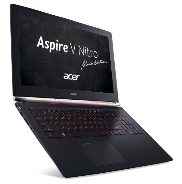 Acer Aspire VN7-592G-77FN 2