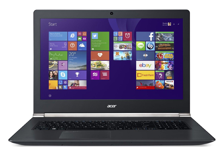 Acer Aspire VN7-791G-78E7 3