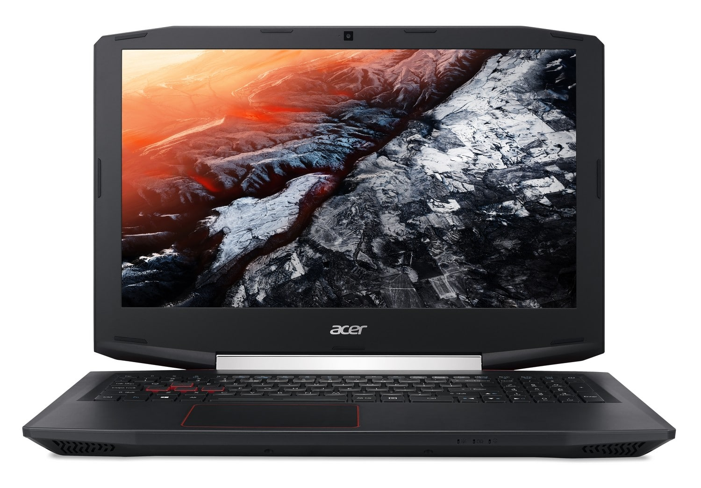 "<span class=""tagtitre"">CES 2017 - </span>Acer VX 15 et Predator 21 X, PC portables gamer Kaby Lake et Pascal"