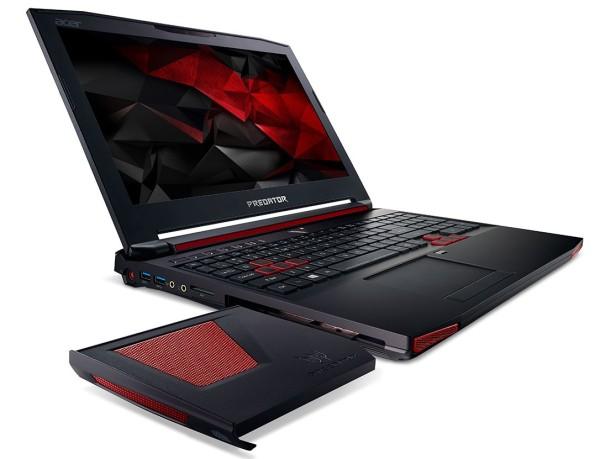 Acer IFA Predator-15_04