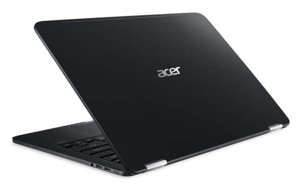 acer-spin-7-sp714-51-m37p-2