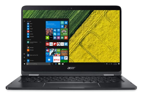 acer-spin-7-sp714-51-m37p-3
