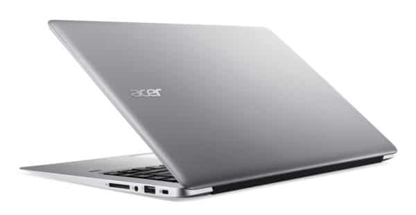 acer-swift-sf314-51-52x2-2