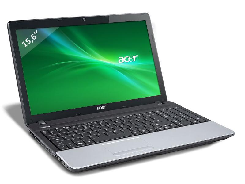 "Acer TravelMate P253-M-3124G50Mnks, 15.6"" mat Pro : Core i3 Ivy Bridge, 500 Go, Win7/8, vente flash 479€"