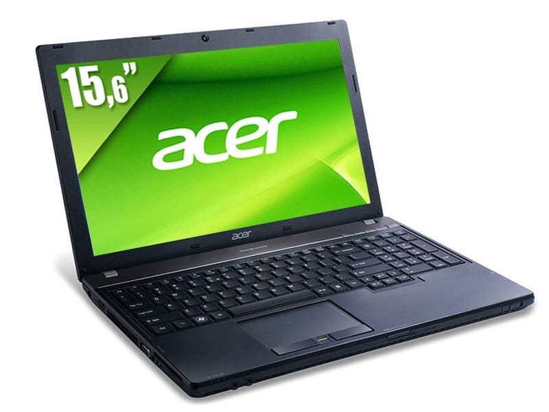 DOWNLOAD DRIVERS: ACER TRAVELMATE P653-MG