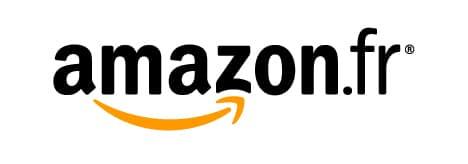 Les offres Cyber Monday Amazon sur les PC portables sont là !