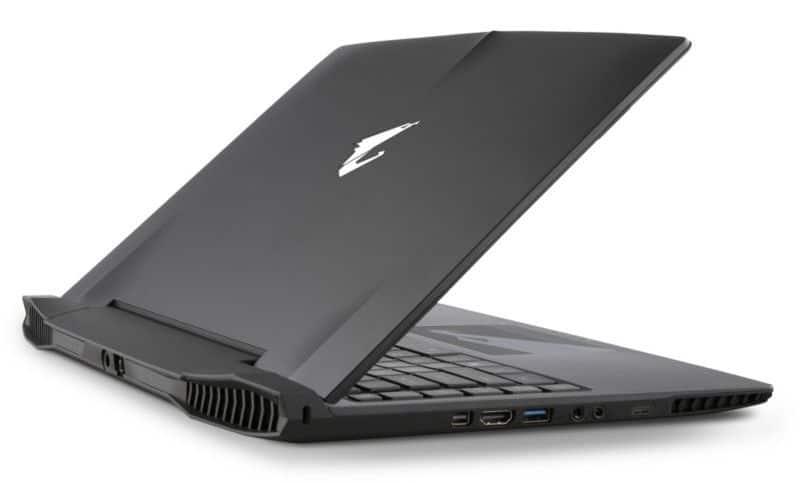 "<span class=""tagtitre"">Promo 2098€ - </span>Aorus X3 Plus v5 K1NW10, ultraportable 13 pouces 970M SSD512"