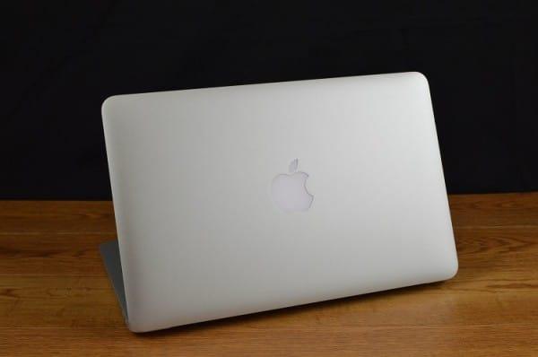 Apple-MacBook-Air-11