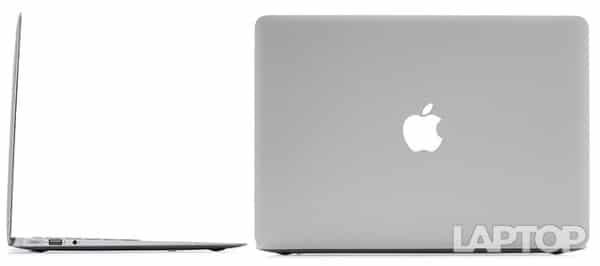 Apple-MacBook-Air-13inch-2014-sf