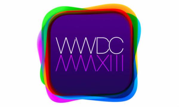Apple_WWDC_2013_logo
