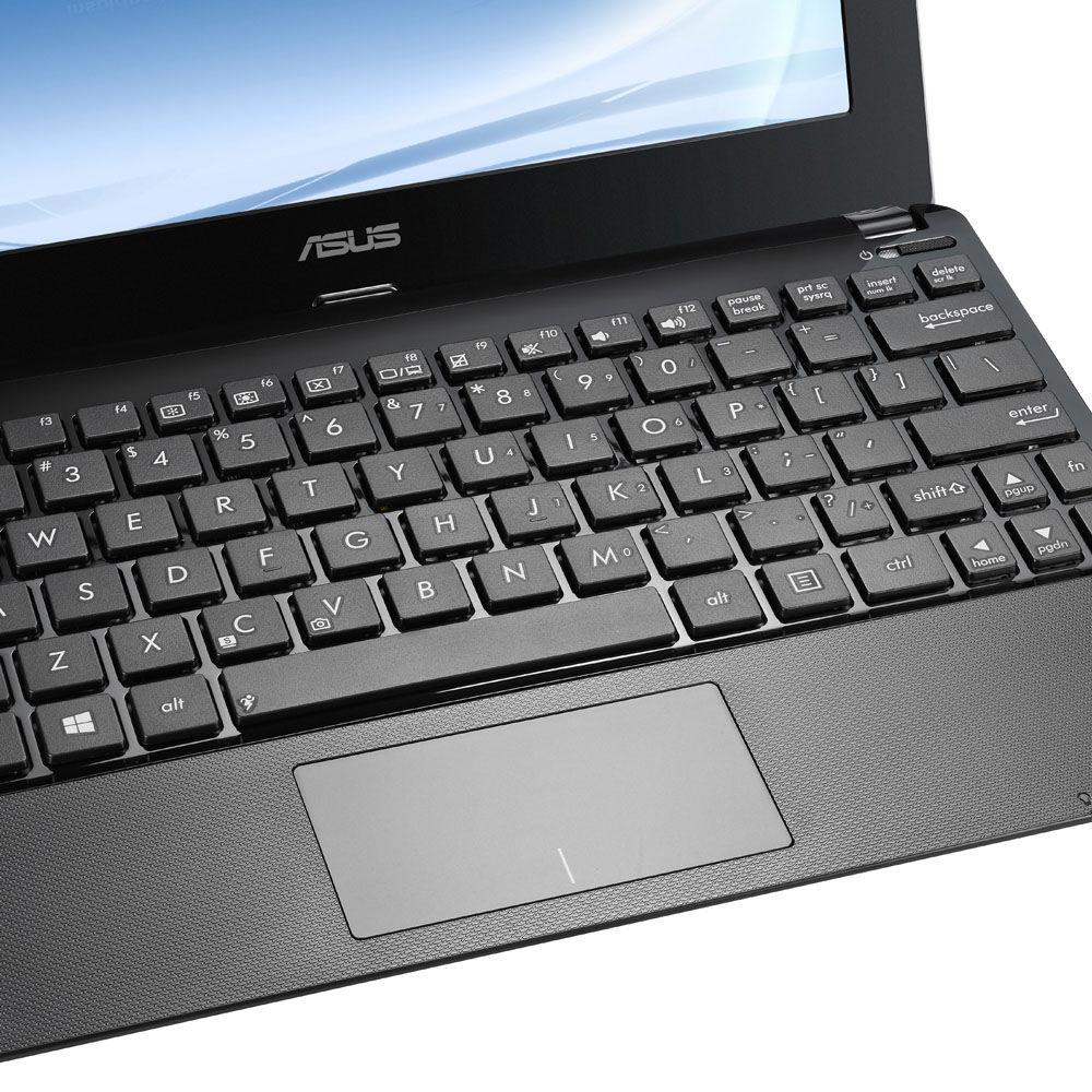 Asus 1015E, le renouveau des Netbooks ? 10 pouces mat, 1.25 Kg, 1366x768, Celeron Dual Core, 299 euros