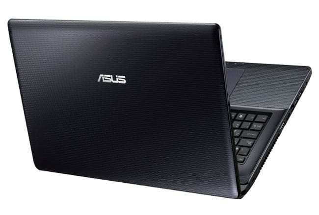 "Asus A95VB-YZ085H à 652€, 18.4"" Full HD polyvalent : Core i7, 1 To 7200tr, Geforce GT 740M"