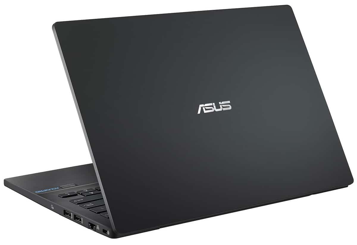 Asus B8230UA-GH0226E, Ultrabook 12 pouces IPS SSD 512 Go i7 Pro 4G 1449€