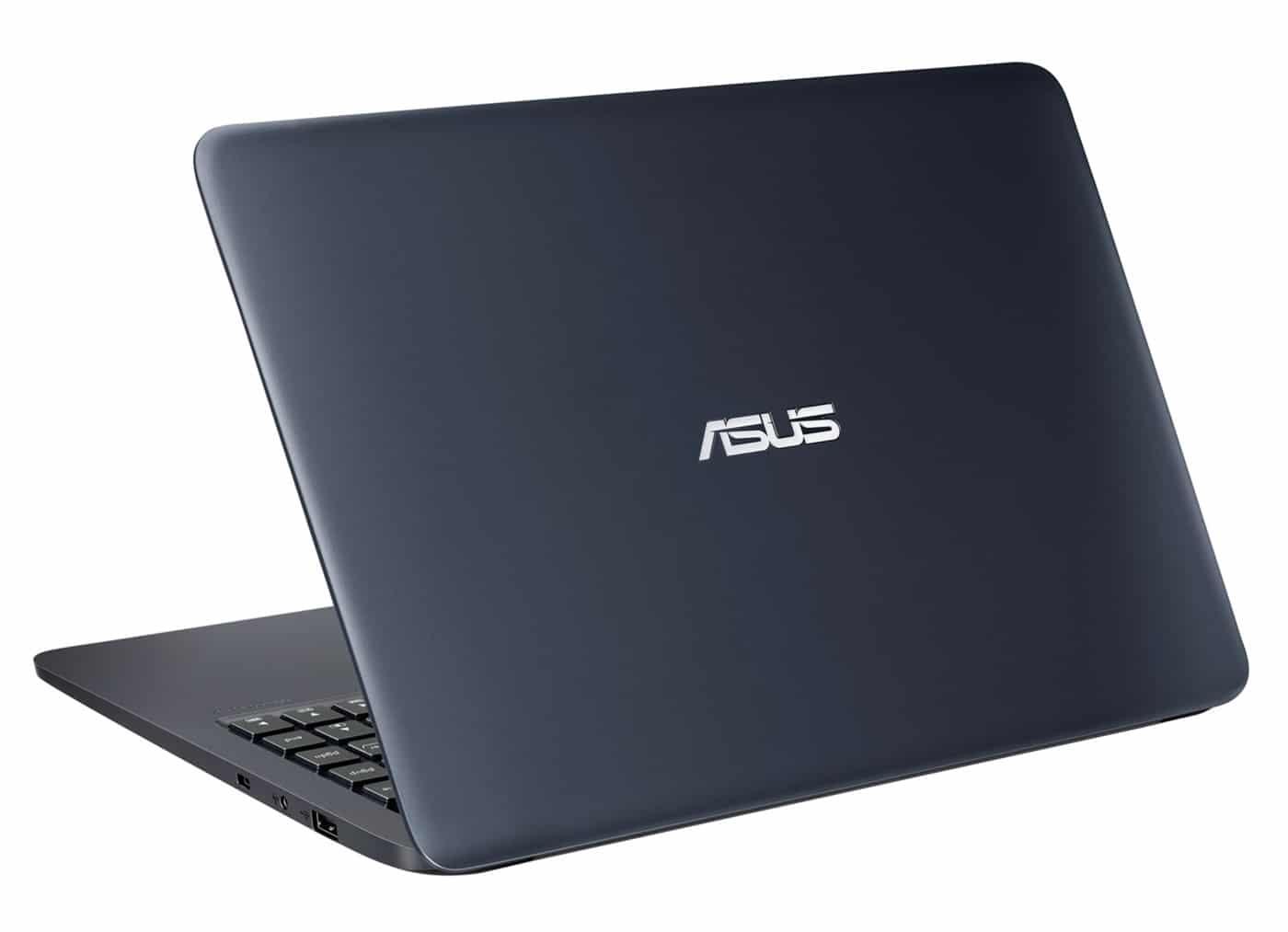 Asus EeeBook E402BA-FA042T, PC portable 14 pouces Full HD SSD 256 Go à 449€