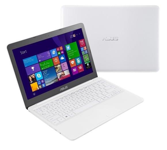 """<span class=""""tagtitre"""">IFA 2014 - </span>Asus Zenbook UX305 (3200x1800) et 11"""" EeeBook X205"""
