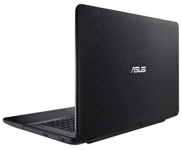 Asus F751LAV-TY407H 2