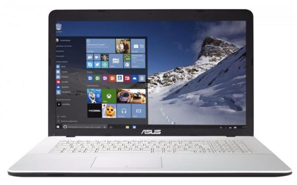 asus-f751lav-ty596t-face