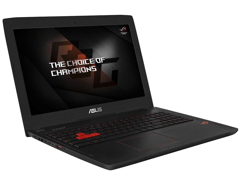 """<span class=""""toptagtitre""""><del>Soldes 999€ ! </span></del>Asus G502VT-FY187T, PC portable 15 pouces SSD512+1To 970M"""