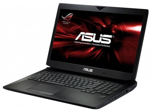 "<span class=""tagtitre"">Computex 2013 - </span>les portables gamers annoncés chez Asus, MSI et Toshiba (Haswell, GTX 700M)"