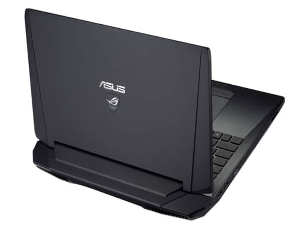 """<span class=""""toptagtitre"""">Promo 1267€ ! </span>Asus G750JX-T4201H, 17.3"""" Full HD mat 1499€ : GTX 770M, i7 Haswell, 16 Go, 750 Go 7200tr, BR"""