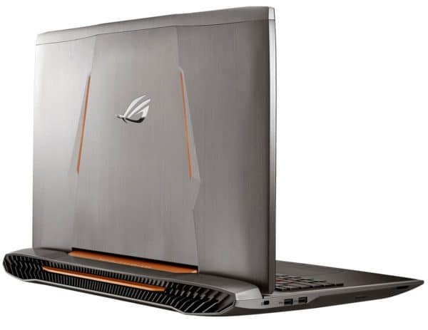 Asus G752VY-GC431T 3