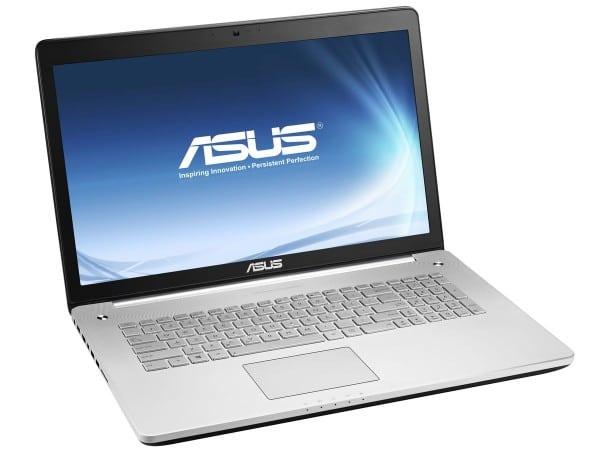 Asus N550JK-XO433H 2