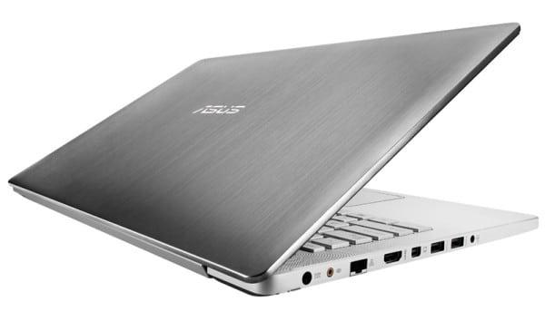 Asus N550JX-DM081H 02