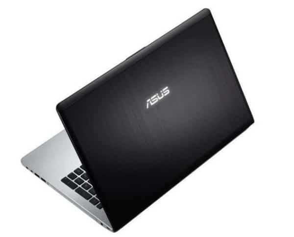 """<span class=""""toptagtitre"""">Promo 599€ ! </span>Asus N56VB-S3200H, 15.6"""" mat polyvalent : Core i5, 6 Go, GeForce GT 740M, 1000 Go à 799€"""