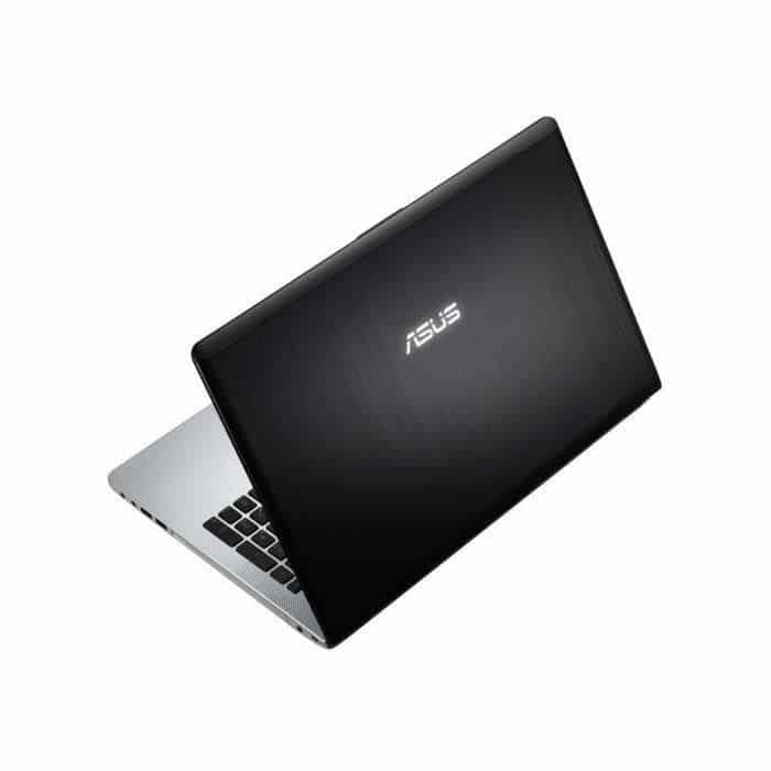 "<span class=""toptagtitre"">Promo 689€ ! </span>Asus N56VB-S4186H, 15.6"" Full HD mat vente flash 726€ : Core i5 Ivy Bridge, GT 740M, 1000 Go"