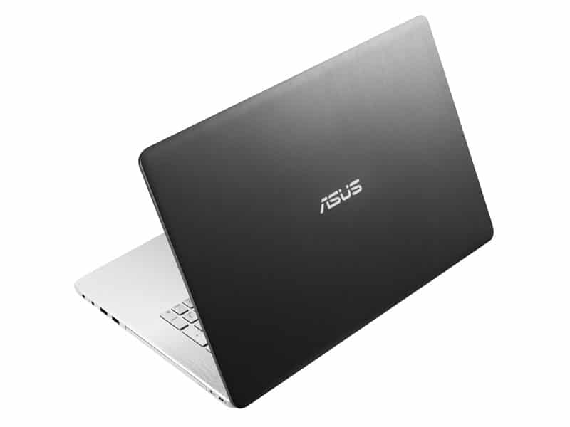 """<span class=""""toptagtitre""""><del datetime=""""2014-07-14T11:07:18+00:00"""">Soldes 1299€ ! </span></del>Asus N750JV-T4219H, 17.3"""" Full HD mat1599€ : SSD 512 Go, i7 Haswell, GT 750M, Blu-Ray, 16 Go"""