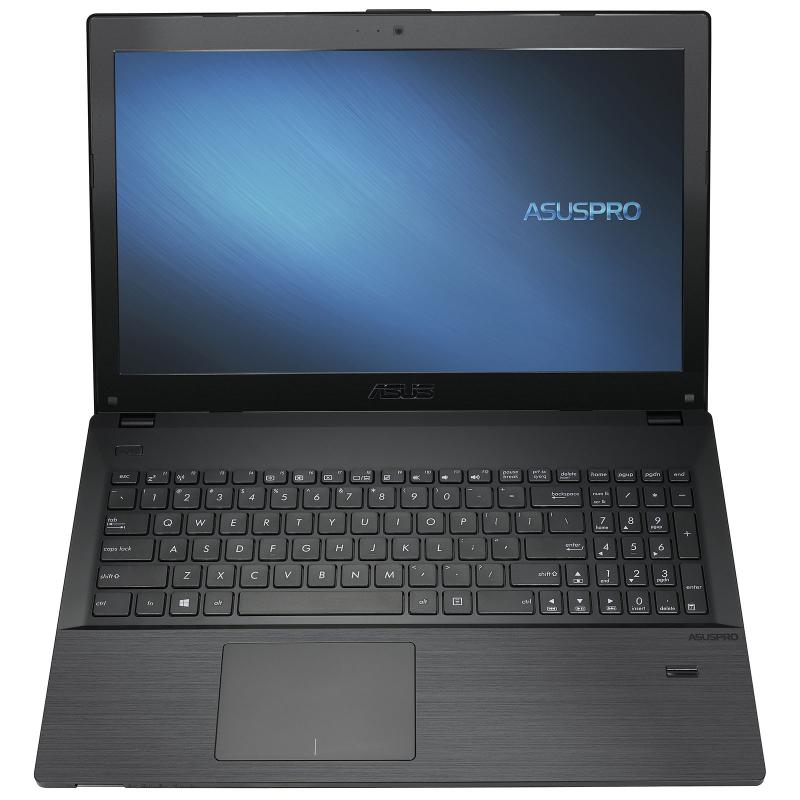 Asus P2 530UA-DM0464E, PC portable 15 pouces professionnel SSD i5 FHD à 1049€
