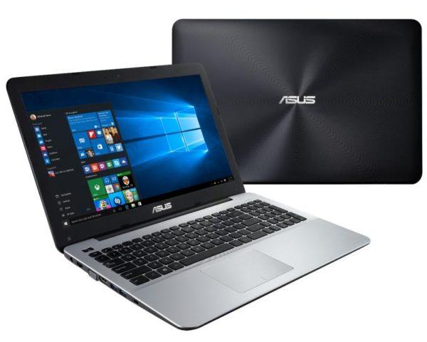 asus-premium-r511la-xo2634t-p