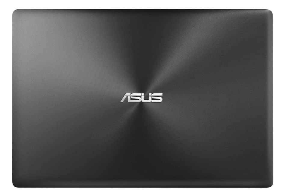 """<span class=""""tagtitre"""">Promo 599€ - </span>Asus R409CC-WX298H, 14"""" polyvalent à 699€ : Core i5 Ivy Bridge, GT 720M, 1000 Go"""