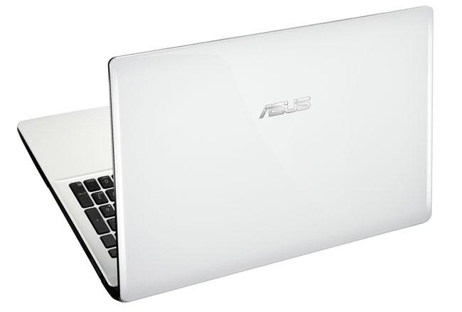 "Asus R500VD-SX890H, 15.6"" à 499€ : Pentium Dual Core Ivy Bridge, 8 Go, 1000 Go, 610M"