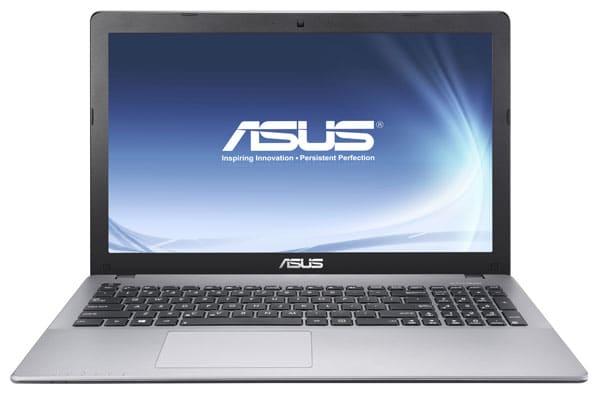 Asus R510CC-XX1333H 1