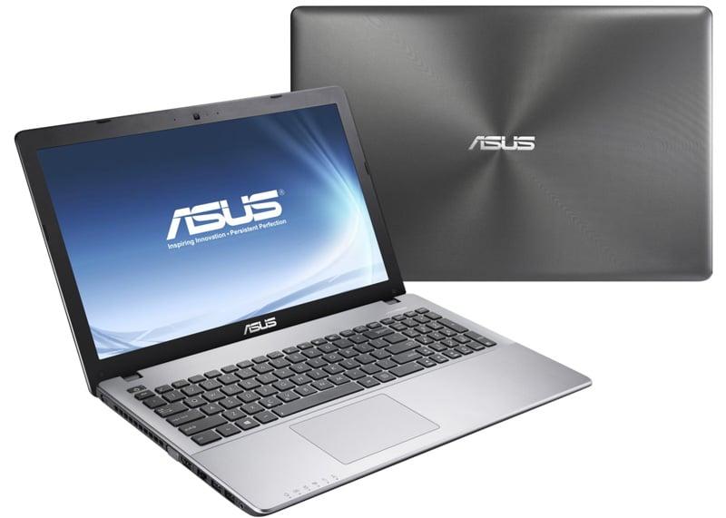 """<span class=""""tagtitre"""">Soldes 699 euros - </span>Asus R510JF-XX034T, PC portable 15 pouces 930M Quad i7"""