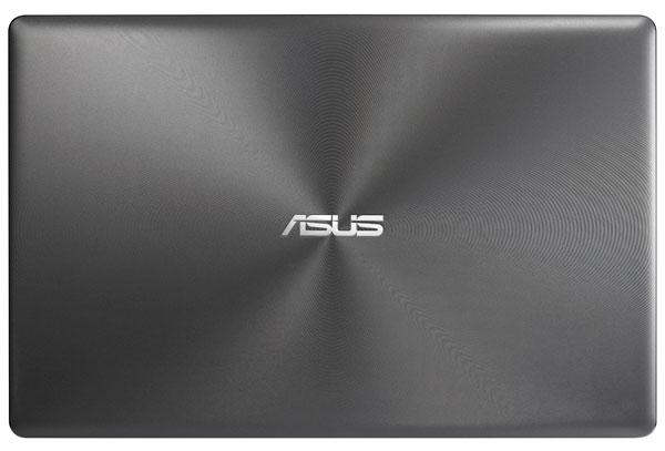 Asus R510JK-DM086H 03