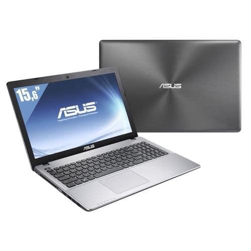 Asus R510JK-XX015H 1