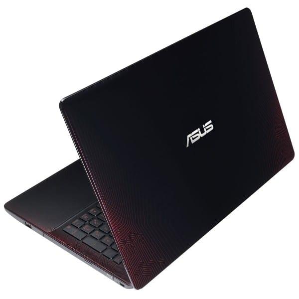 Asus R510JX-DM085H