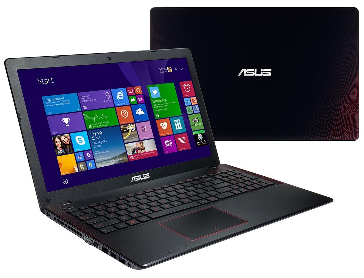 """<span class=""""toptagtitre"""">Promo 680€ ! </span>Asus R510JX-DM225T à 799€, PC portable 15 pouces Full HD mat"""