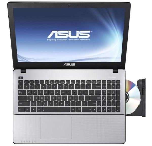 Asus R510LB-XX037H 2